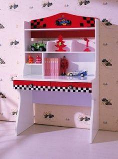 KACPER BIURKO Shelves, Bed, House, Furniture, Home Decor, Shelving, Decoration Home, Stream Bed, Home