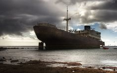 ships wallpaper: Full HD Pictures - ships category