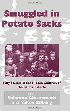Smuggled in Potato Sacks: Fifty Stories of the Hidden Chi... https://www.amazon.com/dp/0853038244/ref=cm_sw_r_pi_awdb_x_SxlSzbPSWNFT8