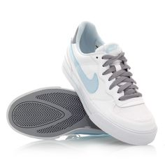 super popular 5c131 2cc71 Nike Sweet Ace 83 - Womens Casual Shoes