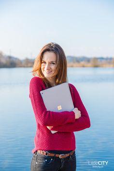 Big News: Wir sind Markenbotschafter von Microsoft! ⋆ Travel, Food & Lifestyle Blog aus der Schweiz