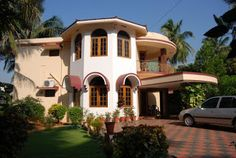 Free classifieds in Palakkad, Classified ads in Palakkad, Online Classified Advertising My House Plans, Royal House, Land For Sale, Home Staging, Beautiful Homes, Mansions, Luxury, House Styles, Haiti