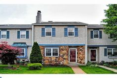 271 Lawndale Ave, King of Prussia, PA 19406