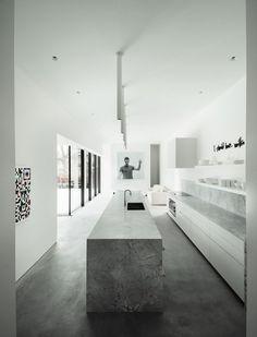 Street House / gh3 http://acpcladdingindelhi.wordpress.com/ https://structuralglazingcontractorsindelhi.wordpress.com/