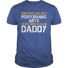 Awesome Tee For Performing Arts, Order HERE ==> https://www.sunfrog.com/LifeStyle/Awesome-Tee-For-Performing-Arts-139859536-Royal-Blue-Guys.html?id=41088