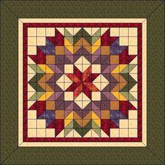 https://i.pinimg.com/736x/87/91/4a/87914a132218d24114e403360ec61c54--patchwork-table-runner.jpg