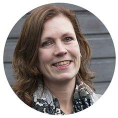Martine Hansen Contact