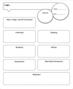 1000 images about classroom ideas for foreign language on