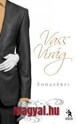 Vass Virág: Sohaférfi - Magyal.hu - könyvajánló Suit Jacket, Breast, Movie, Blazer, Suits, Book, Jackets, Fashion, Down Jackets