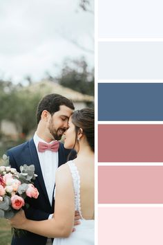 March Wedding Colors, Popular Wedding Colors, Wedding Themes, Wedding Decorations, Wedding Dinner, Our Wedding, Color Inspiration, Wedding Inspiration, Passport Wedding Invitations