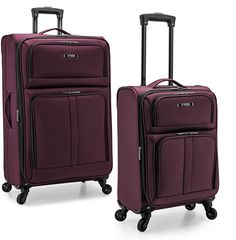 Turkey Now, Large Suitcase, I Hate People, Travel Products