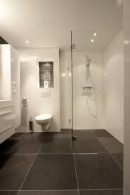 Badkamer on Pinterest  Met, Bathroom and Toilets