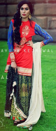 By Ayush Kejriwal For purchases what's app me on 00447840384707 or email me at ayushk@hotmail.co.uk. We ship WORLDWIDE. #sarees,#saris,#indianclothes,#womenwear, #a