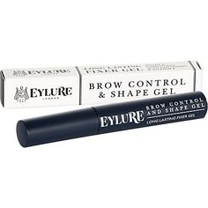 Eylure brow control