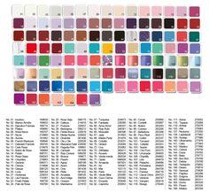 Cosméticos Vogue | ESMALTE Fantastic Línea Regular - Cosméticos Vogue Vogue Nails, Art Nails, Cata, Beauty Nails, Body Care, Manicure, Eyeshadow, Crochet, Pretty