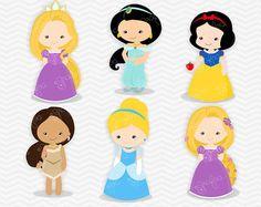 baby snow white - Αναζήτηση Google