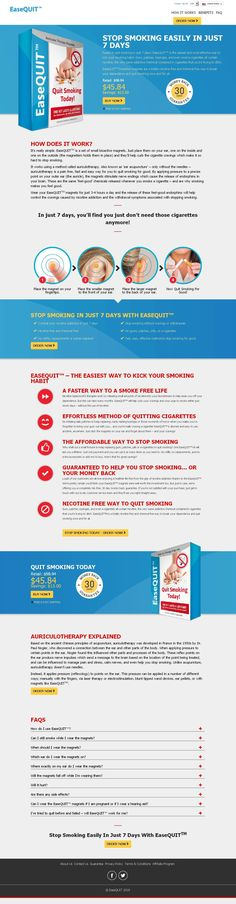 #Easequit  #Health #newstopsmokingpatch #stopsmokingbuy #buygenericstopsmokingonline #insuranceonlinebuykicksmokingpatch #stopsmokingaids #buycheapstopsmoking #onlinedrugstorekicksmokingpatch #buycheapandhighqualitystopsmokinginus  #ds! #stopsmokingblackandmilds  Easequit  EaseQUIT is a set of small, bioactive magnets worn on the ear that helps users quit smoking by curbing nicotine cravings. Chemical and nicotine free, EaseQUIT works using auriculotherapy, otherwise known as 'ear…