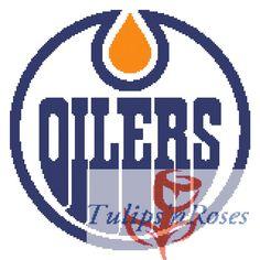 Nhl Logos, Hockey Logos, Hockey Teams, Ice Hockey, Sports Logos, Sports Teams, Hockey Party, Hockey Puck, Basketball