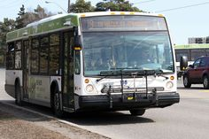 Thunder Bay Transit cash fares will go up 10 cents starting Sunday, April 1