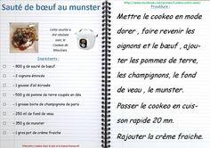 Saute_De_Boeuf_Au_Munster.jpg (1240×874)