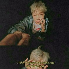 : I n s t a # quotes K Quotes, Tumblr Quotes, Mood Quotes, Aesthetic Qoutes, Kpop Aesthetic, Korean Quotes, Nct Ten, Web Drama, Disneyland Trip