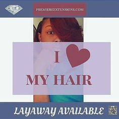 twirl over to @premiereextensions  #1 BRAZILIAN AND RUSSIAN BLONDE HUMAN HAIR EXTENSIONS FRONTALS & CLOSURES.  GREAT PRICES AND FAST DELIVERY. Top Quality Sizzling Summer Savings @premiereextensions @premiereextensions & SHOP @premiereextensions http://ift.tt/1KBvaTi  Powered by @fitnessbodymovement  #hair #hairplug #hairbundles #salon #beauty #bundles #bundledeals #hairstylist