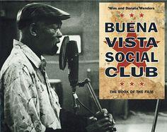 cuba directo .com - Wenders, Wim and Donata - Buena Vista Social ...