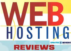 The Pros and Cons of Website Host Reviews and Comparison  https://www.linkedin.com/pulse/pros-cons-website-host-reviews-comparison-prekshya-marlons?published=t