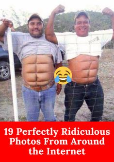 19 Perfectly Ridiculous Photos From Around the Internet Wtf Funny, Funny Jokes, Hilarious, Picture Story, Weird Pictures, Cool Pins, Crazy People, Celebs, Celebrities