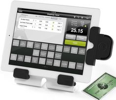 Do you need a reliable, easy to use POS system? Let Accede Holdings build a simple, classic and fully functional point of sale (POS) for your business. Retail Pos System, Retail Software, Pos Design, Bakery Business, Mobile Boutique, Point Of Sale, Goodies, Cloud Based, Interface Design