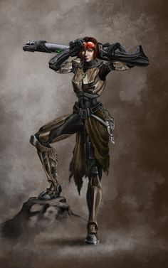 http://tanathiel.deviantart.com/art/Raven-Klusto-Hunting-is-a-profession-269201555
