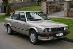 We buy cars like this at: http://www.bmwe30forsale.co.uk