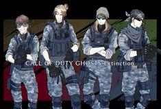 画像 Call Of Duty, Youtubers, Joker, Projects, Fictional Characters, Live, Twitter, Log Projects, Jokers