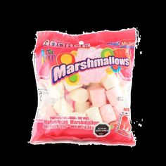 Marshmallow Michell Mediano Mixto 120 Gramos Precio Oferta | Booz.cl Tequila, Vodka, Stella Artois, Gin, Snack Recipes, Snacks, Candies, Chips, Food
