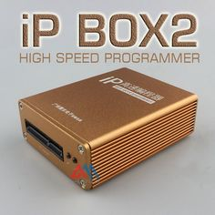Original Newest Update hot Ip high speed programmer box IP-box2 for Iphone & Ipad software box with adapter and cables Coupon http://satyrs.myshopify.com/products/original-newest-update-hot-ip-high-speed-programmer-box-ip-box2-for-iphone-ipad-software-box-with-adapter-and-cables-coupon?utm_campaign=outfy_sm_1485171719_169&utm_medium=socialmedia_post&utm_source=pinterest   #hot #me #fun #ootd #instadaily #style #instagood #glam #smile #beautiful #amazing #swag #instacool #photooftheday…