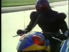 Kamen Rider Black RX opening Manga Artist, Kamen Rider, Science Fiction, Tv Series, Childhood, Superhero, Season 3, Film, Youtube