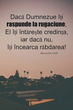 Imagini pentru citate R Words, Cool Words, Funny Quotes, Life Quotes, Bless The Lord, Simple Quotes, God Loves Me, Gods Grace, Dear God