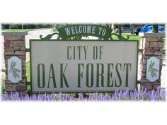 16 Signs You Grew Up In Oak Forest, Illinois