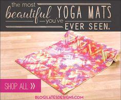 087da9b2e2d3 39 fantastiche immagini su Cassey Ho and Pop Pilates - Blogilates ...