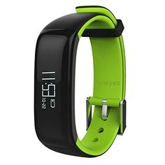 Newyes Blood Pressure Smart Watch NBS05 Heart Rate Monitor Sleeping management Fitness Tracker BP smartwatch compatable for Android and IOS smartphone (green) https://bestheartratemonitorusa.info/newyes-blood-pressure-smart-watch-nbs05-heart-rate-monitor-sleeping-management-fitness-tracker-bp-smartwatch-compatable-for-android-and-ios-smartphone-green/