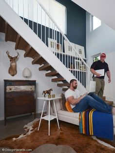 23 Roger Stout Hazard Ideas Hazard Rogers House Design