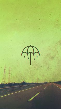 Who's still listening to every song on That's the Spirit without skipping any? Band Wallpapers, Cute Wallpapers, Phone Wallpapers, Love Band, Cool Bands, Thats The Spirit Bmth, We Will Rock You, Bring Me The Horizon, Pierce The Veil