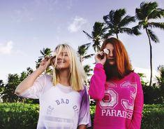 Selfies, Bffs, Friendship, T Shirts For Women, Girls, Instagram, Fashion, Beleza, The World