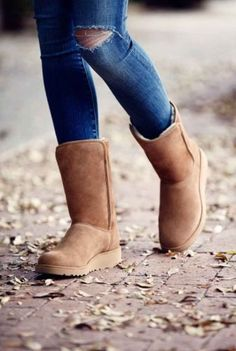 a2f1ad4e820 17 Best Ugg boots images in 2018 | Uggs, UGG Boots, Accessories