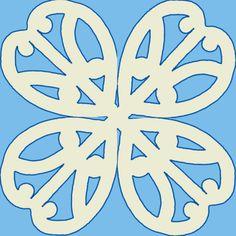 kikorangi fabric by reen_walker on Spoonflower - custom fabric Fabric Wallpaper, Designer Wallpaper, Custom Fabric, Spoonflower, Gift Wrapping, Unique, Prints, Pattern, How To Make