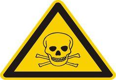 Uma menina de um ano e quatro meses ingeriu veneno para matar moscas, e foi levada as presas pelo Corpo de Bombeiros ao hospital de Capinzal na noite desta segunda-feira, dia 29. O caso ocorreu em Pin