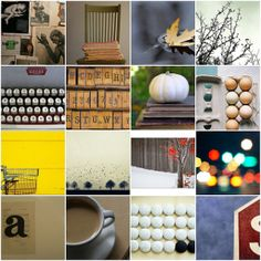 42 Awesome and Creative Pinterest Boards