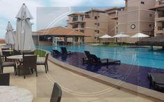 Apartamento 3 dorm, 3 suíte, 136,00 m2 área útil, 16,50 m2 área total Preço de venda: R$ 1.000.000,00 Código do imóvel: 912