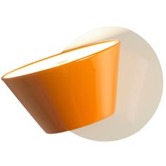 Tam Tam A Wall Lamp by Marset  - List Price at Opad.com is $456.00