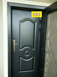 Security door,safety door,steel door,exterior door,bedroom door,防盗门制造商